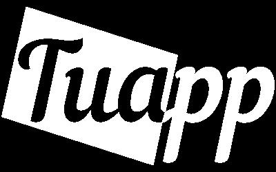 TUApp - Nuevas lineas de autobus urbano de Oviedo. Horarios TUA. Líneas TUA.